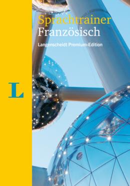 Sprachtrainer Französisch A2 Premium Edition für PC(WIN)