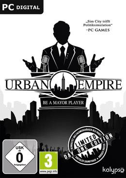 Urban Empire für PC(WIN)